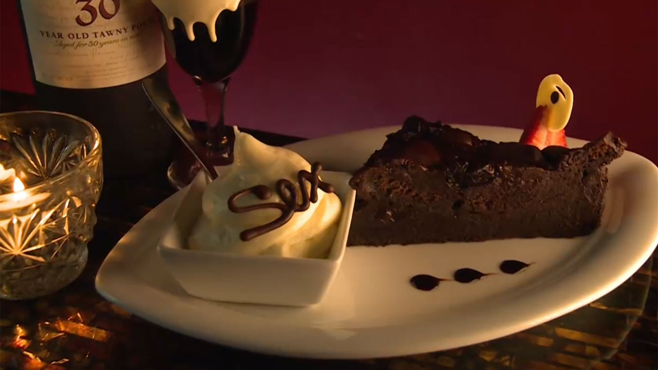 Best Desserts in the Florida Keys - Top 5