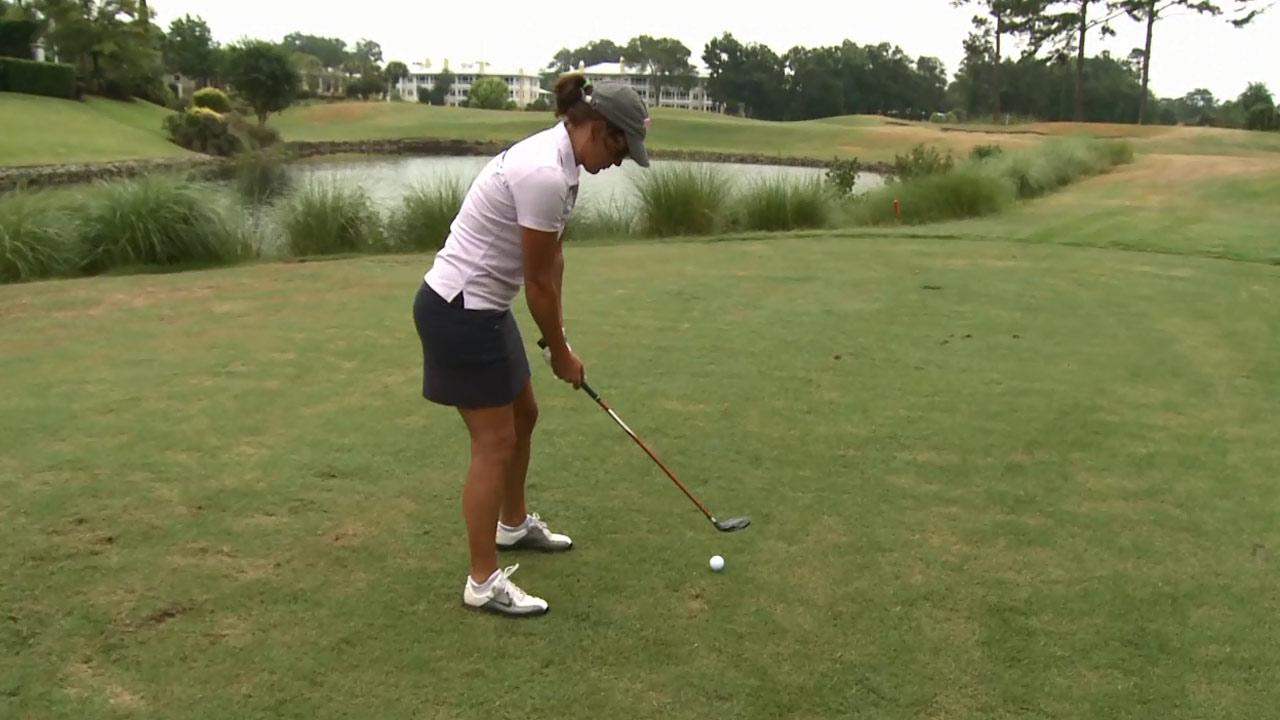 Myrtle Beach Golf Trips Short Club Challenge #2