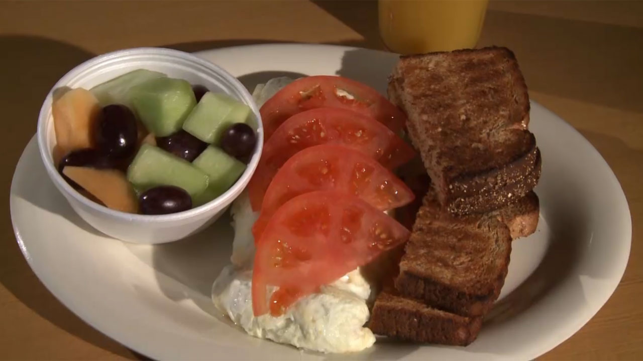 Best Breakfast on the Grand Strand - Top 5