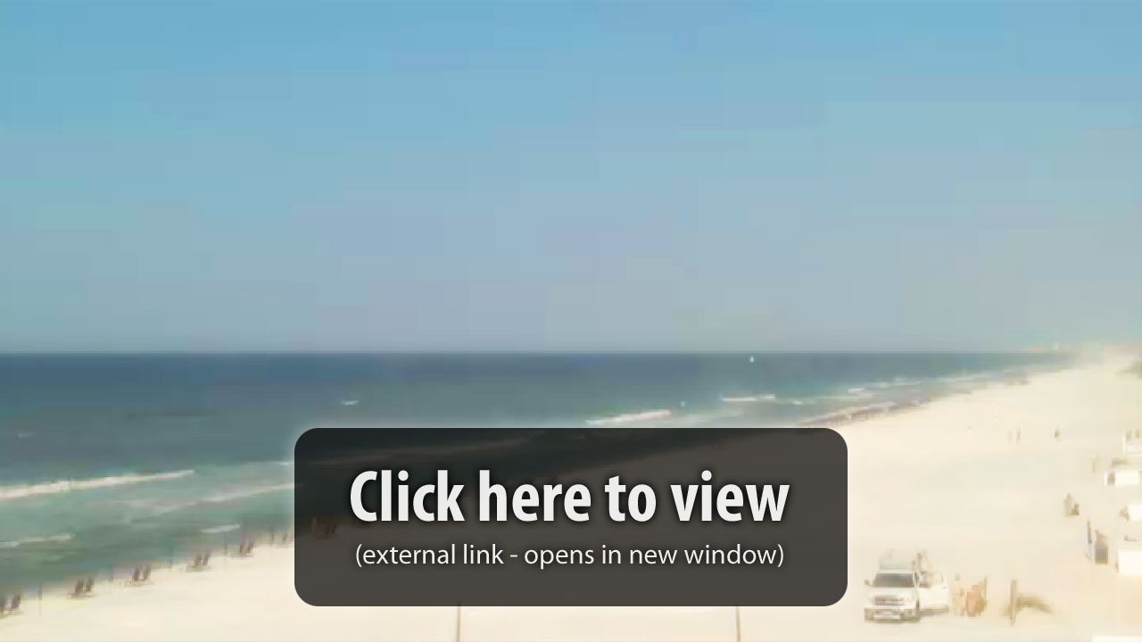 Ocean Reef Beach Web Cam Tripsmarter Com