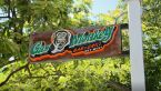 Gas Monkey Bar and Grill -...