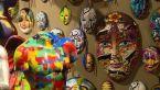 Artisan Market at No Mas!...