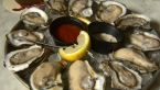 New Orleans Oysters - Did...