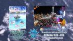 Destin Seafood Festival