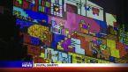 Digital Graffiti - Local...