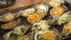 Best Oyster Bars on the...