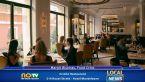 Criollo Restaurant - Local...