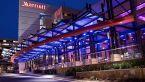 Atlanta Marriott Buckhead...