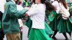 St. Patrick's Day in...