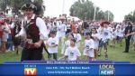 Billy Bowlegs Pirate Fest - Local News