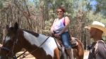 Buster Ray from Horseback Riding of Myrtle Beach - Did You Know?