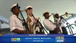 Satchmo SummerFest - Local News