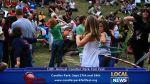 Candler Park FallFest - Local News