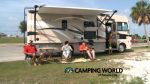 Camping World Panama City
