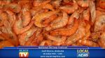 National Shrimp Festival - Local News