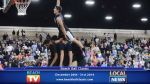 Beach Ball Classic - Local News