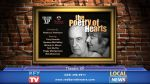 The Poetry of Hearts at Red Barn Theatre - Local News