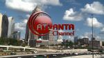 Atlanta Channel - What We Are