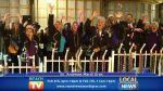 St. Andrews Mardi Gras Royal Court - Local News
