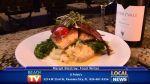 g. Foley's - Dining Tip