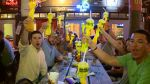Poppy's Hammerhead's Bar & Grille - Nightlife