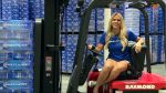Bud Light Distribution Facility Tour - Nightlife