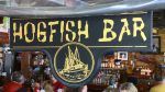 Hogfish Bar & Grill - Nightlife