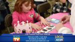 KidzTime Festival at Broadway at the Beach - Local News