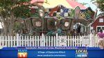 Sandestin Memorial Day - Local News