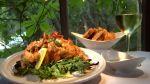 Owl Cafe - Dining Tip