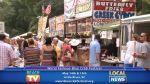 Blue Crab Fest - Local News