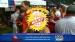 Atlanta Summer Beer Fest - Local News