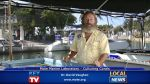 Culturing Corals with Dr. David Vaughan - Local News
