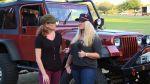Jeep Beach Jam 5K Fun Run - Nightlife