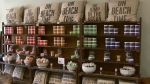 Naples Soap Company