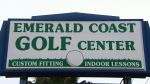 Emerald Coast Golf Center
