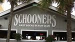Schooners Visitors Denise and Craig - What's Your Story?