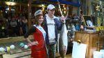 Destin Fishing Rodeo - Local News