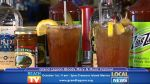 Grand Lagoon Bloody Mary and Music Festival - Local News