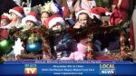 Millville Children's Christmas Parade - Local News