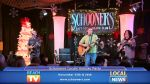 Schooners Local's Holiday Party & Toy Drive - Local News