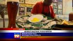 Wintzell's Oyster House - Local News