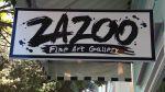 Zazoo Fine Art Gallery
