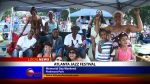 Atlanta Jazz Festival - Local News