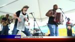 Mayfest on Main - Local News