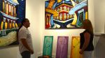 Caliche and Pao Fine Art Gallery