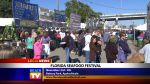 Florida Seafood Festival - Local News