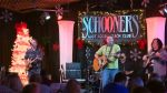 Schooners Local Holiday Party - Nightlife