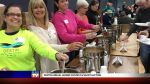Destin Annual Gumbo Contest and Silent Auction - Local News