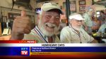 Hemingway Days - Local News